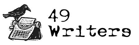 Alaska Writes & Reads