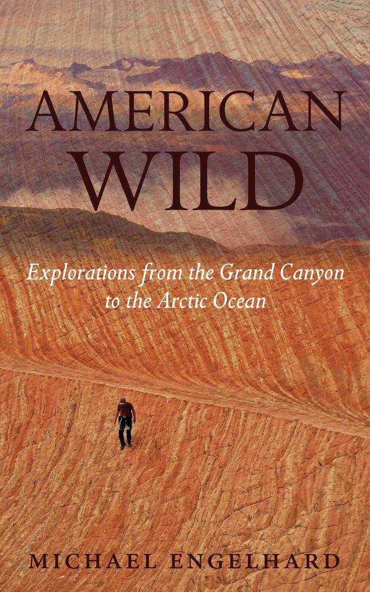 American Wild