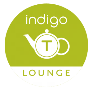 indigo-tea-lounge-logo