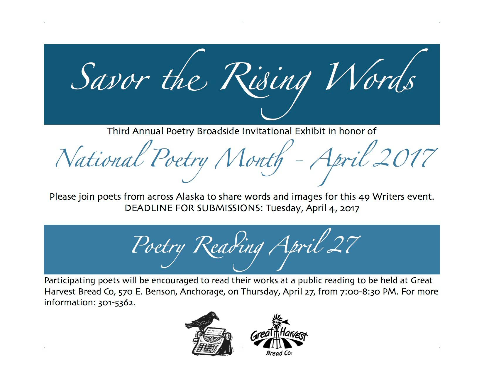 poets and writers essay contests